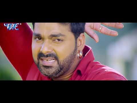पवन सिंह का Satya फिल्म सुपरहिट के बाद आगया सत्या 2 अब बनेगा 2020 में रिकॉड यह फिल्म से