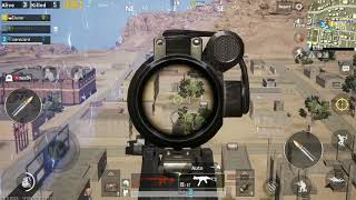 Video PUBG MOBILE : HIGHLIGHTS , EPIC & FUNNY MOMENT (INDONESIA) MP3, 3GP, MP4, WEBM, AVI, FLV Oktober 2018