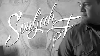 Tomorrow People ft Chad Chambers - Souljah Feeling