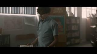 Nonton Jasper Jones - Library Scene Film Subtitle Indonesia Streaming Movie Download