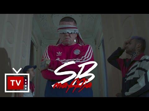 BIAŁAS & LANEK ft. QUEBONAFIDE - GANGES [official video] (+ENG)