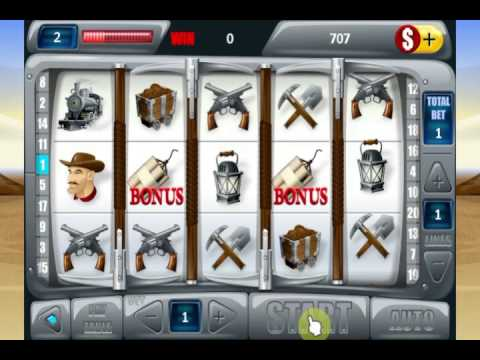 Video of Fresh Slots
