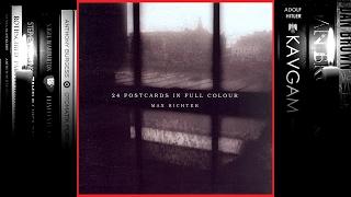 Max Richter - 24 Postcards in Full Colour (Full Album) 2008