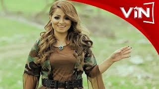 Goran Salih ft Perwaz Hussein - Kurdistan - گۆران ساڵح - پهرواز حسێن - كوردستان گۆران ساڵح فين Follow us: Facebook:...