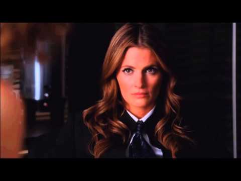 {Castle} Best of Beckett // a SASSY edition