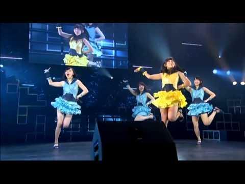 【しゅうちゃんセンター】Top48.渚のCHERRY/【NMB48[The beach of CHERRY] NMBリクアワ2014 (видео)