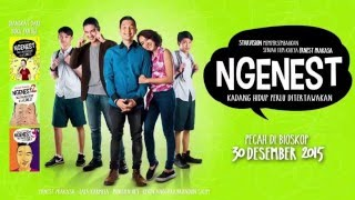 Nonton Link Download Film Ngenest  2015  Film Subtitle Indonesia Streaming Movie Download