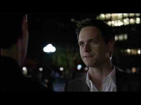 Mike Ross Outsmarts Trevor - Suits Season 2 Episode 1 [4K]