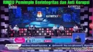Video Ridwan Kamil Menjawab pertanyaan dengan cerdas dan tepat.. MP3, 3GP, MP4, WEBM, AVI, FLV Juli 2018