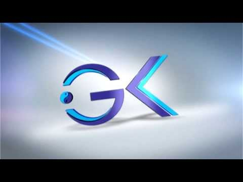 Global Knowledge commercial