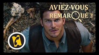Nonton Aviez-vous remarqué ? #29 - Jurassic World Film Subtitle Indonesia Streaming Movie Download