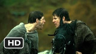 Nonton The Eagle  3 Movie Clip   The Fight  2011  Hd Film Subtitle Indonesia Streaming Movie Download