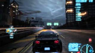 Nonton [FAST & FURIOUS CARS] RX8 TOKYO DRIFT (NEELA) Film Subtitle Indonesia Streaming Movie Download