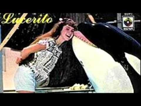 Lucero - Keiko 3000 Kilos De Amor lyrics