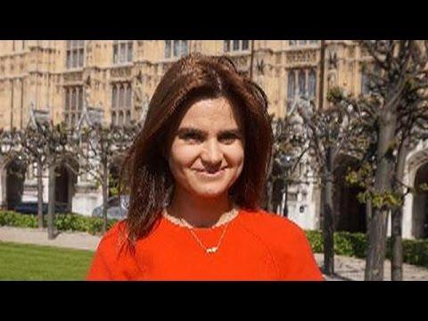 Βρετανία: Επίθεση κατά βουλευτού των Εργατικών