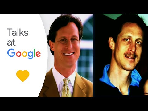 Dr. Mark Hyman | Talks at Google