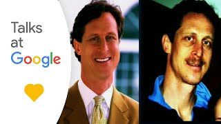 Dr. Mark Hyman | Talks at Google