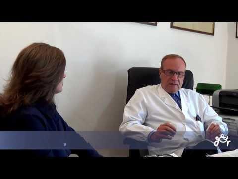 osteomielite: cause, sintomi, diagnosi e trattamento