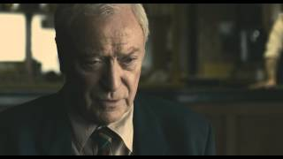Nonton Harry Brown   Trailer Film Subtitle Indonesia Streaming Movie Download