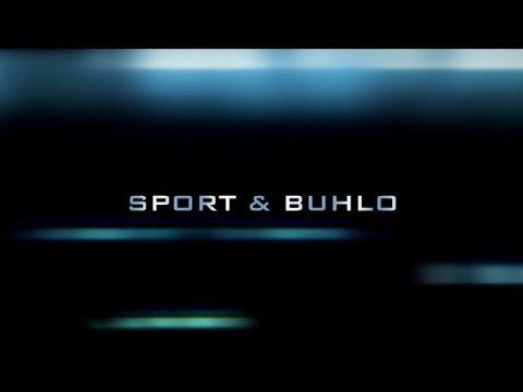 Итоги | Спорт и Бухло - DomaVideo.Ru