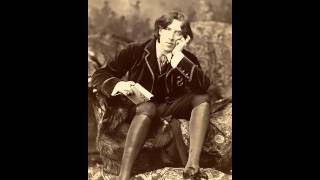 De Profundis by Oscar Wilde | Poetry | Full AudioBook