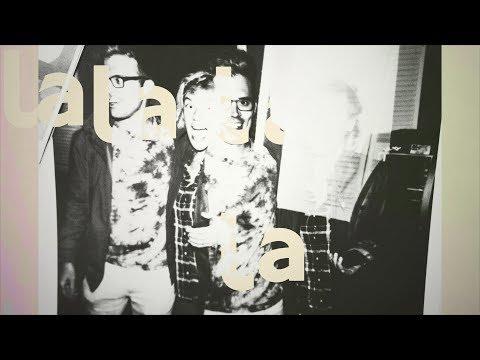 KLIP: TUNE-YARDS - 'ABC 123'