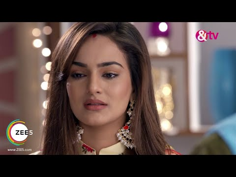Half Marriage - हाफ Marriage - Episode 86 -