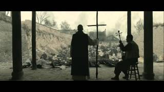 Back To 1942   Official Trailer  Hd  2012