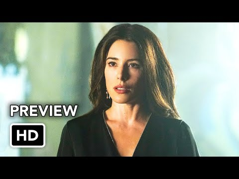 "The Originals 5x03 Inside ""Ne Me Quitte Pas"" (HD) Season 5 Episode 3 Inside"