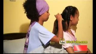 Ethiopian Comedy - Betoch Part 74