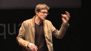 MARC DE LA MENARDIERE : Changer de croyances pour changer de monde - YouTube