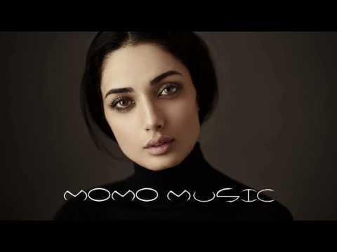 Nikosh - Mona Lia {Original Mix}