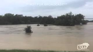 Manor (TX) United States  city pictures gallery : 10 -30-15 Manor, Texas Significant Flooding