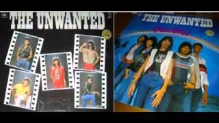 Nonton The Unwanted   Kalau Film Subtitle Indonesia Streaming Movie Download