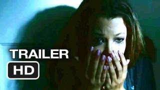 Nonton The Midnight Game Official Trailer 1  2013    Horror Movie Hd Film Subtitle Indonesia Streaming Movie Download