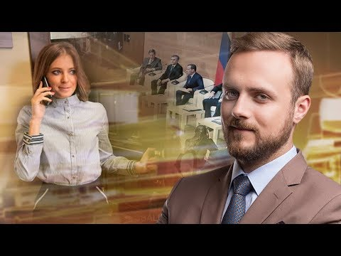 Выход Поклонской из «Единой России» - единственный шанс на перемены