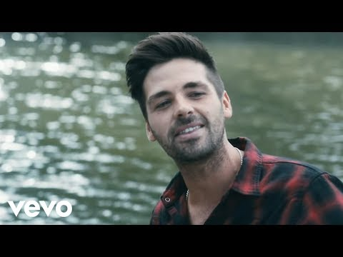 Video Ben Haenow - Second Hand Heart (Official Video) ft. Kelly Clarkson download in MP3, 3GP, MP4, WEBM, AVI, FLV February 2017