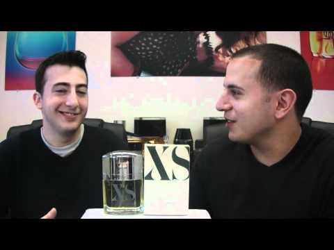 Review-xs-Paco-Rabanne-M.mp4
