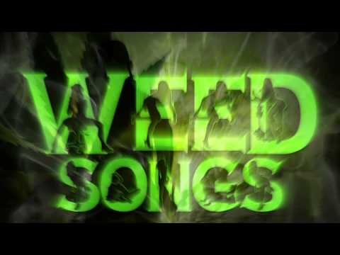 Weed Songs: Snoop Dogg - Stoners Anthem