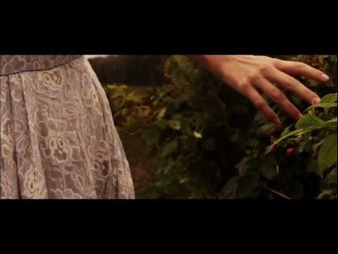 Echo (2014) Full Trailer (HD)