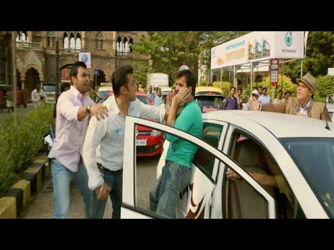 Salman Khan best Jai ho movies most powerful look like action scene by salman khan full hd 1080p