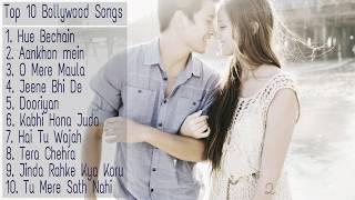Video Top 10 Hindi Songs Jukebox | (Reupload) | Best Hindi Songs | Heart touching Evergreen Hindi Songs MP3, 3GP, MP4, WEBM, AVI, FLV Oktober 2018