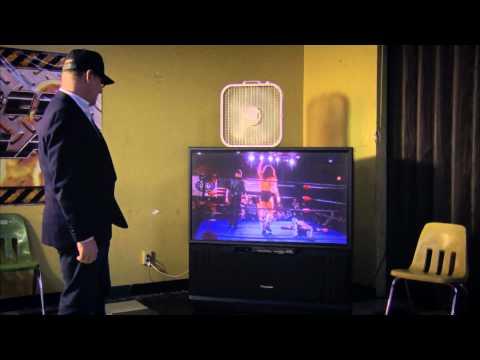 Lambchop - Gone Tomorrow (2012) (HD 720p)