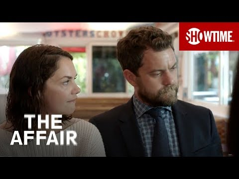 Next on Episode 2 | The Affair | Season 4
