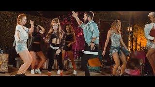 Video Melody - Vai rebola | VIDEOCLIPE OFICIAL ( Dj Malharo ) @fitdance MP3, 3GP, MP4, WEBM, AVI, FLV Juli 2018