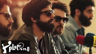 Muita Calma Nessa Hora 2 Trailer