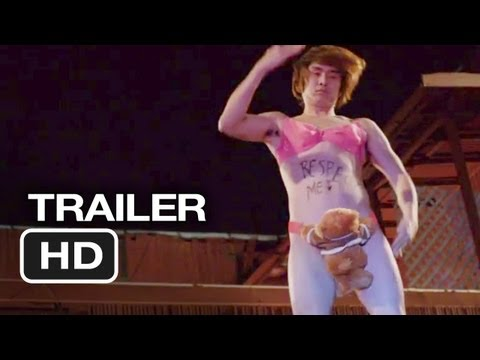 Trailer - 21 & Over TRAILER (2013) - Comedy Movie HD Video