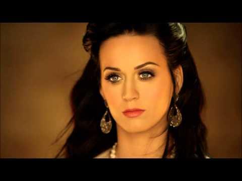 Katy Perry - Believe lyrics