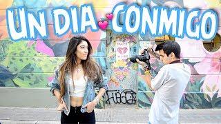 GRACIAS AMIGO POR AYUDARME!! Sos lo mas!! love uuu Instagram de fede: https://www.instagram.com/lefedeex/Mi instagram: https://www.instagram.com/yoanamarlenstyle/Link de descarga: http://badoo.com/install/ytes♥ MIS REDES SOCIALESCanal de Vlogs - youtube.com/HellomadafakasFacebook - https://goo.gl/kyEz0C (Yoana Marlen Style)Instagram - instagram.com/YoanaMarlenStyleTwitter - twitter.com/YoanaNavanquiriSnapchat: YoanamarlenUnite a mi grupo de facebook, donde estoy siempre comentandole cosas y pueden pedir videos y saludos. https://www.facebook.com/groups/189295974741059/?fref=ts   Preguntas frecuentes:De donde saco la musica? paginas random sin copyCon que edito?  FINAL CUT PRO xCual es la marca de mi camara? NIKON.Gracias por verme. Yoana Marlen.Prensa, media y negocios: Yoampaz@hotmail.com
