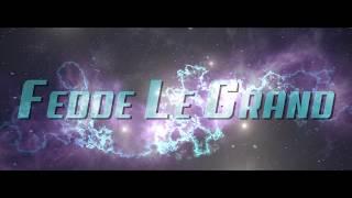 Video Fedde Le Grand and Ida Corr (feat. Shaggy) - Firestarter [OFFICIAL LYRIC VIDEO] MP3, 3GP, MP4, WEBM, AVI, FLV Oktober 2017